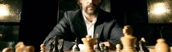 Reasons To Love The Game Of Chess