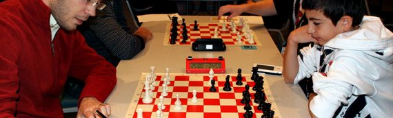 How Chess Improves Your Brain Health?