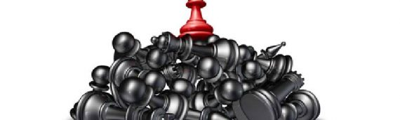Return Filing For Chess Tournaments Winners – What's the Case?